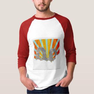 Gemisch 3 T-Shirt