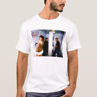 Gemisch T-Shirt