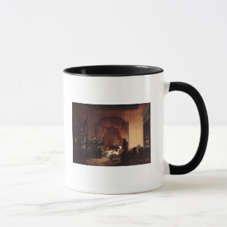 General Bonaparte Captured Austro-Sardinisch Tasse