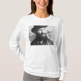 George Bernard Shaw T-Shirt