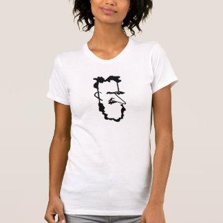 George Bernard Shaw-T-Shirt T-Shirt