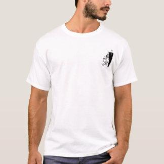 George- Bernard ShawT - Shirt