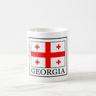 Georgia Tasse