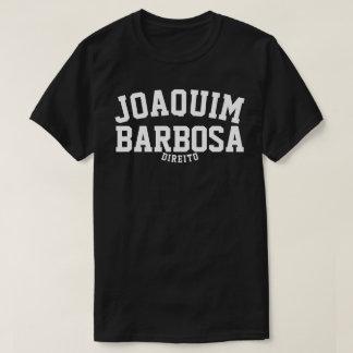 Gerade T-Shirt