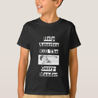 Gerry T-Shirt