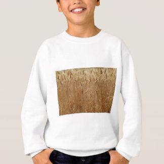Gersten-Feld Sweatshirt