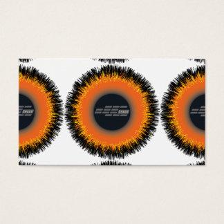 "Geschäft, 3,5"" x 2,0"", 100 verpacken, weiße visitenkarte"