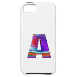 Geschenke für Freunde nennt mit Alpha EINEN iPhone 5 Schutzhüllen