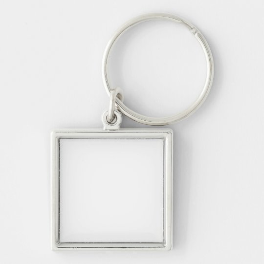 Klein (3,5cm) Premium (quadrat)