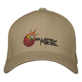 Gestickter Hut Bestickte Caps