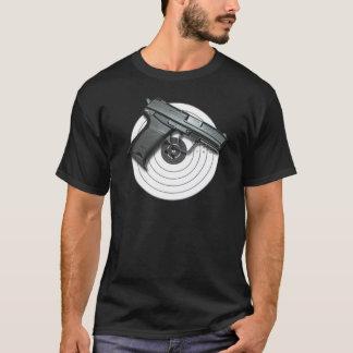 Gewehr T-Shirt