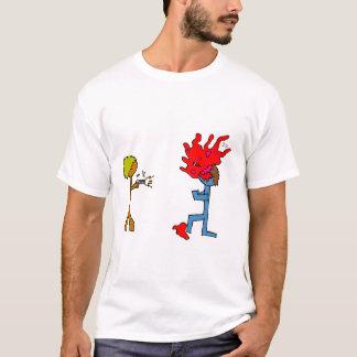 GEWEHRE FÜR SHOW T-Shirt