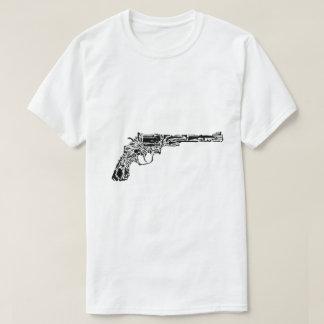 Gewehre hergestellt aus Gewehren heraus T-Shirt