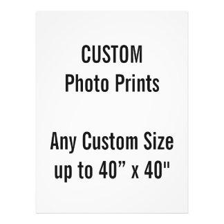"""Gewohnheit 30"""" x 40"""" Foto-Druck US-Feld-Größe Fotodruck"""
