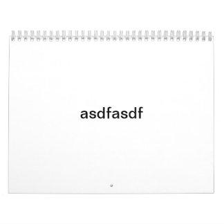 Gewohnheit Druckkalender Kalender
