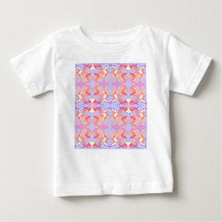 ggg baby t-shirt