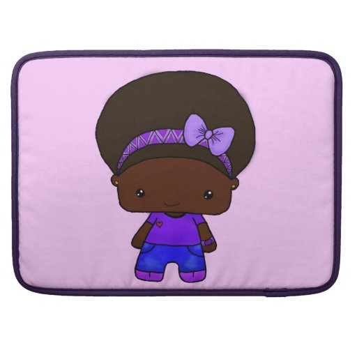 Gigi Macbook Prohülse lila Sleeves Für MacBook Pro