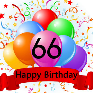 Free 40 Birthday Cliparts Boy Download Free Clip Art Free Clip