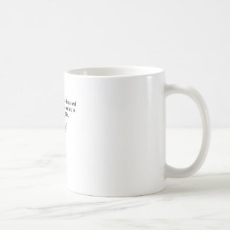 Glücklicher Dezember-Geburtstag 30 etwas Kaffeetasse