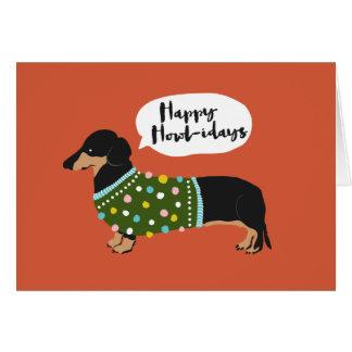 Witzige Weihnachtskarten auf Zazzle Deutschland