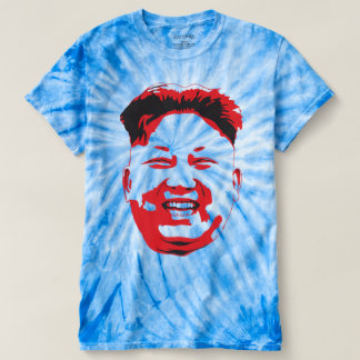 Glückliches Kim T-shirt
