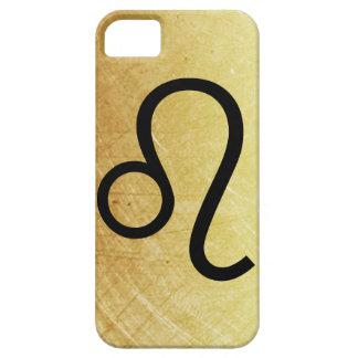 Gold und schwarzer hülle fürs iPhone 5