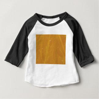 goldene Güte Baby T-shirt