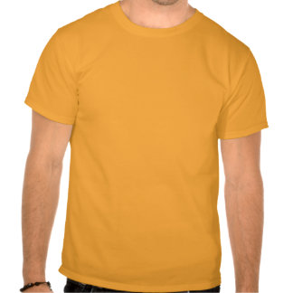 Goldman Sachs: Es gibt einige Sachen, die Geld'… k T-shirts