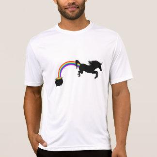 Goldschatz-Wahrheit T-Shirt