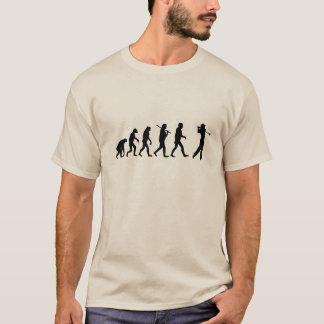 Golf-Evolutions-T - Shirt