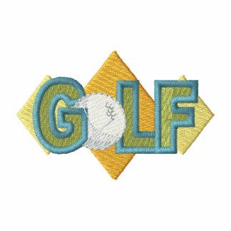 Golf Hoodie