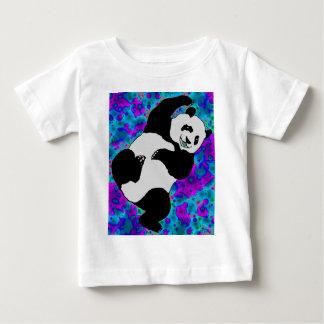 Gothicchicz Shirt