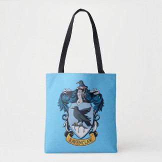 Gotisches Ravenclaw Wappen Harry Potter |