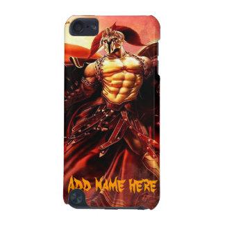 Gott des Krieges iPod Touch 5G Hülle
