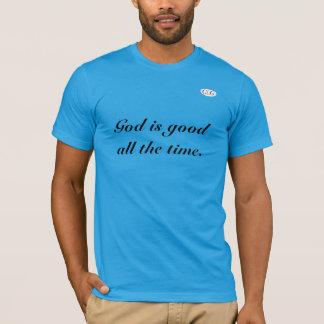 Gott ist gut T-Shirt
