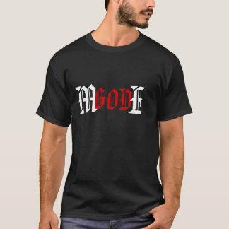 GOTT IST IN MIR T-Shirt