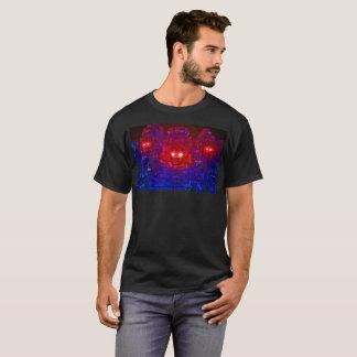 Götter T-Shirt
