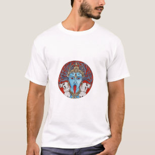 Göttin Kali T-Shirt