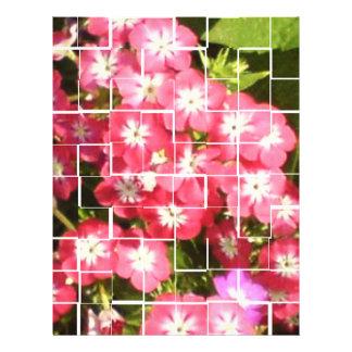 Grafik-Entwurfs-Fotografie-Künste-Geschenke Flyer