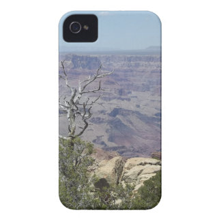 Grand Canyon Arizona Case-Mate iPhone 4 Hülle