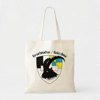 Graubünden Schweiz Tasche