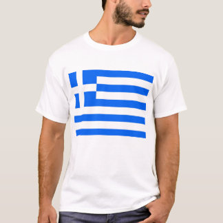 greece ( Griechenland ) T-Shirt