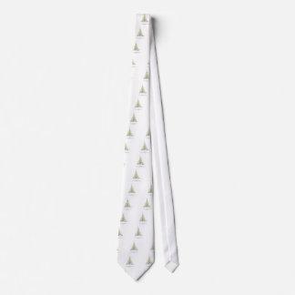 Gretel 1962 krawatte