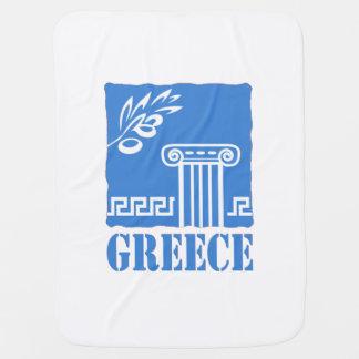 Griechenland Puckdecke