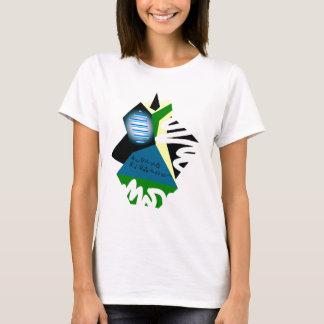 Groß T-Shirt
