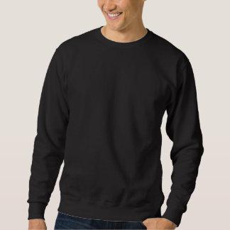 Großartiger Snowboarding Sweatshirt