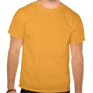 Größerer Shirt