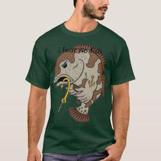 grouperweb [1], befürchte ich keine Fische T-Shirt