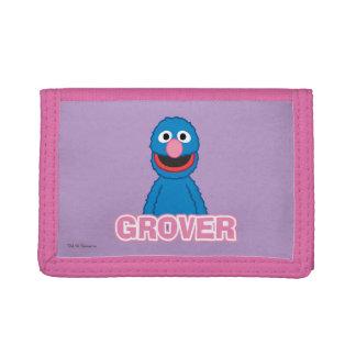 Grover-Klassiker-Art