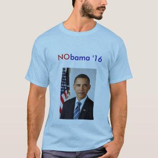 Grundlegendes T-Stück T-Shirt